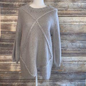 Somedays lovin' Sweater